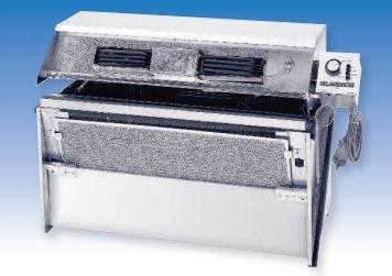 american-standard-tw-series-type-41.jpg