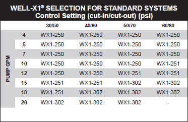 x1-control-settings.jpg